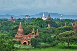ver Bagan