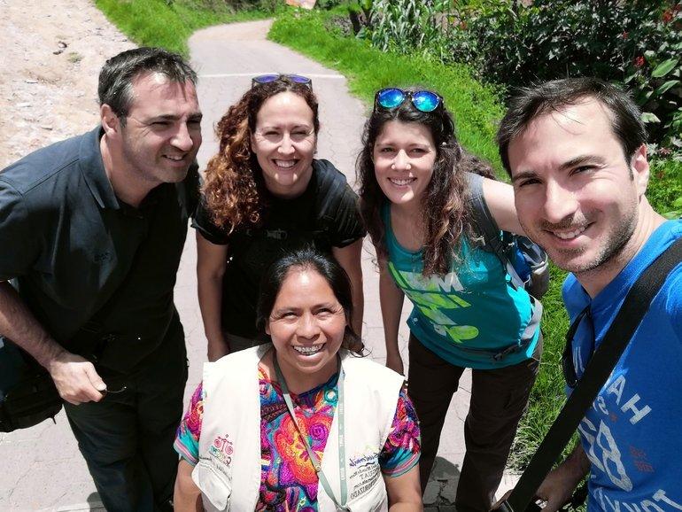 guía-local-Guatemala