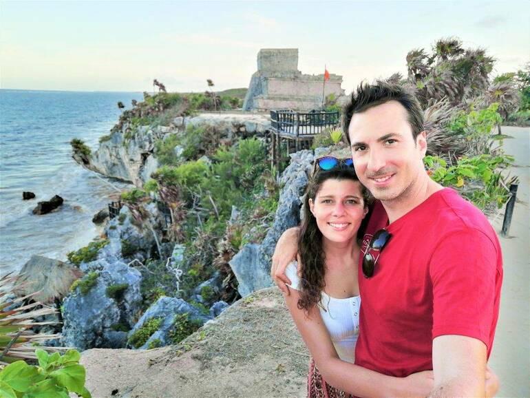 Excursiones desde Cancún - Que hacer en Cancun