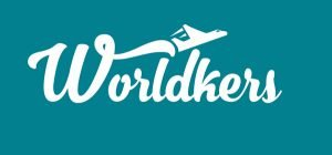 Worldkers logo