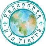 Pasaporte a la Tierra