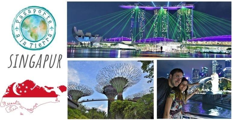 Singapur-destinos-turísticos-asia