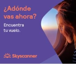 skyscanners