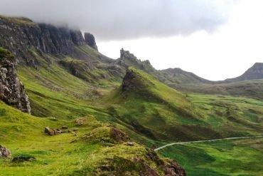The-Quiraing-isla-de-skye-escocia