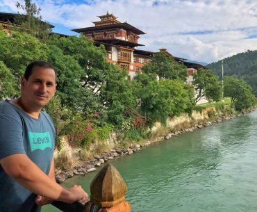El-rincón-de-Sele-Bután