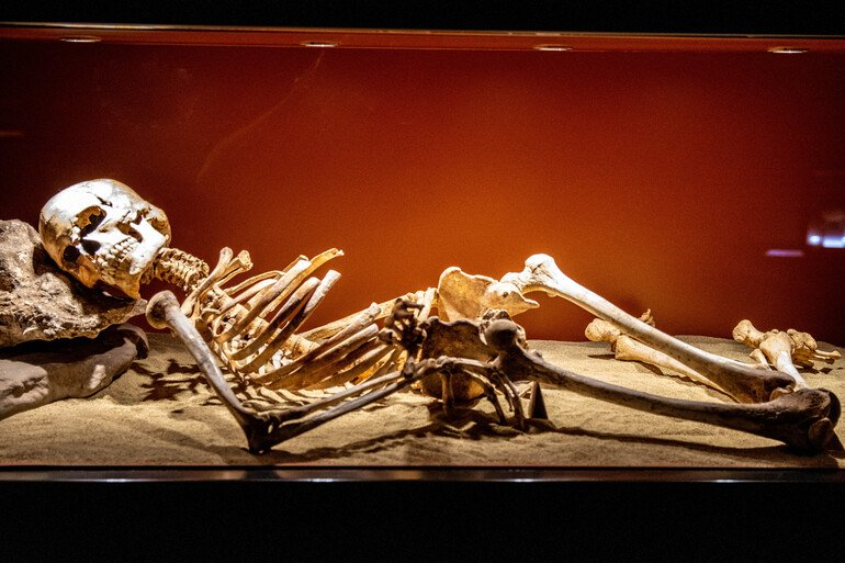 Museo de Nerja - Que ver en Nerja