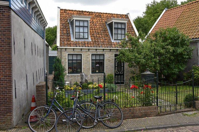 Que-ver-en-Edam-Holanda