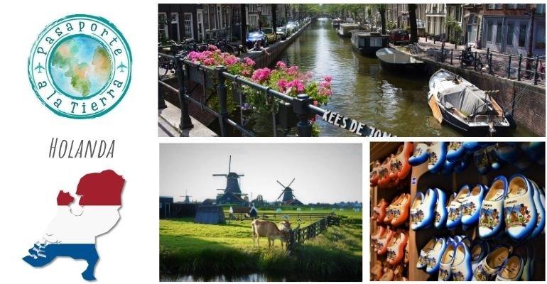 Que-ver-en-Holanda