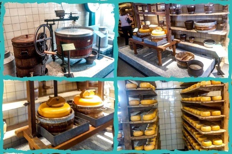 fábrica-quesos-Edam