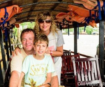 1om-viajes-y-relatos-Borneo