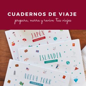 Cuadernos-de-viaje-51trips