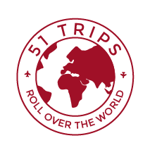 Logo-51trips