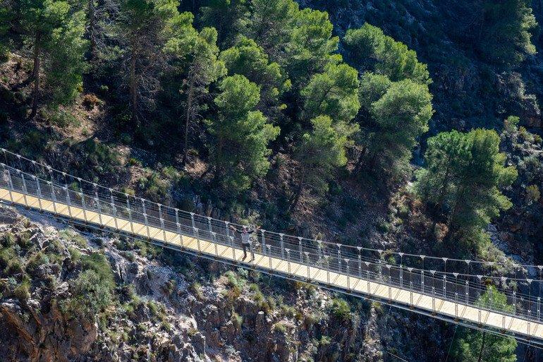 Puente-El-Saltillo-Canillas-de-Aceituno