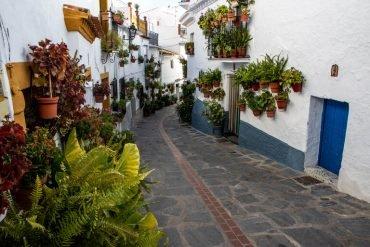 Blog-de-viajes-Que-visitar-en-Canillas-de-Aceituno