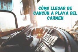 como-llegar-de-Cancun-a-playa-del-carmen