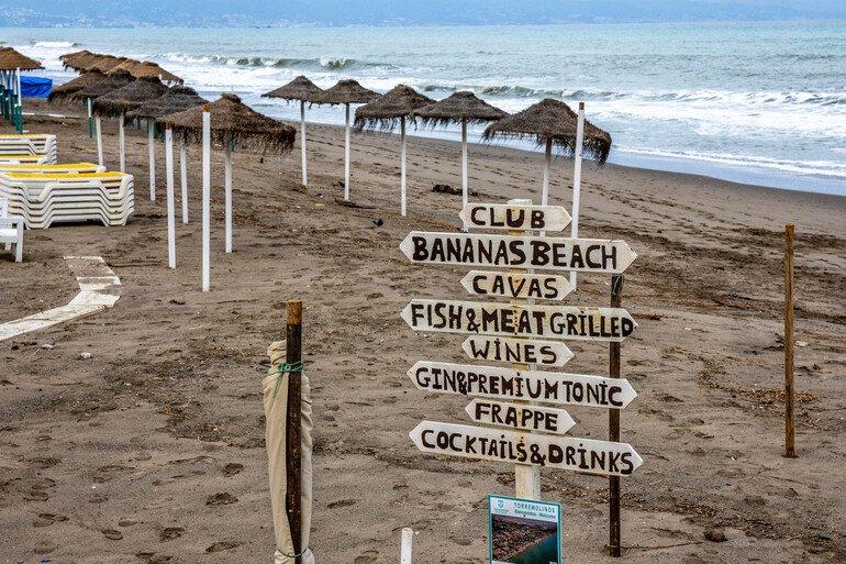 Que-ver-en-Torremolinos-blog-de-viajes