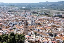 blog-de-viajes-que-ver-en-Velez-Malaga
