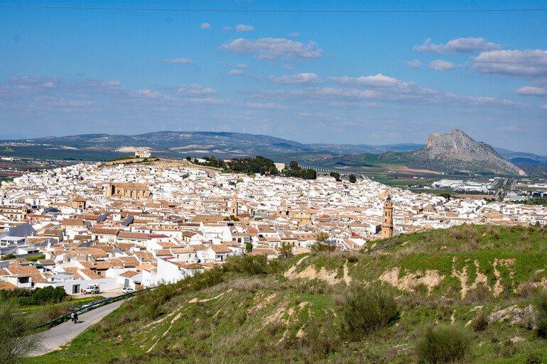 que-ver-en-Antequera-Málaga-blog-de-viajes