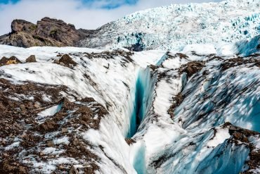 que-ver-glaciar-vatnajokull