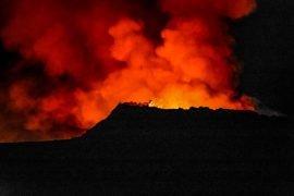 volcan-Fagradalsfjall